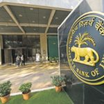jobs in rbi